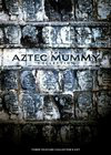 Momia azteca, La