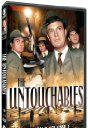 """""""The Untouchables"""""""