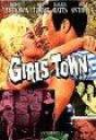 Girls Town