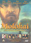 Molokai, la isla maldita