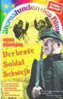 Brave Soldat Schwejk, Der