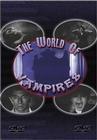 Mundo de los vampiros, El