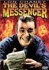 The Devil's Messenger