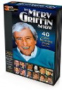 """""""The Merv Griffin Show"""""""