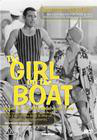 The Girl on the Boat