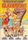 Sette gladiatori, I