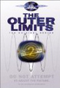 """The Outer Limits"""