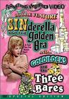 Goldilocks and the Three Bares