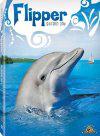 """Flipper"""