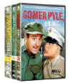 """Gomer Pyle, U.S.M.C."""