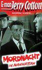 Mordnacht in Manhattan