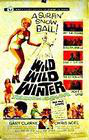 Wild Wild Winter
