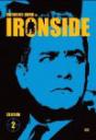 """""""Ironside"""""""