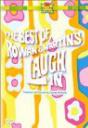 """""""Rowan & Martin's Laugh-In"""""""