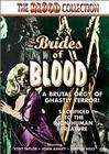 Brides of Blood