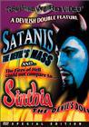Sinthia, the Devil's Doll