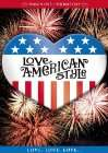 """Love, American Style"""