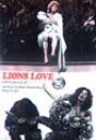 狮子、爱、谎言