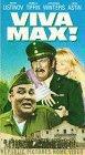 Viva Max!