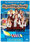 """The Partridge Family"""