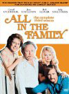 """All in the Family"""