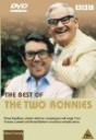 """""""The Two Ronnies"""""""