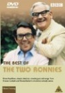 "麦子乐-""The Two Ronnies"""