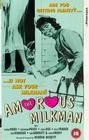 The Amorous Milkman