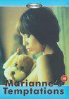 Tentations de Marianne, Les