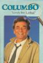 Columbo: Lovely But Lethal