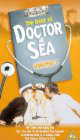 """""""Doctor at Sea"""""""