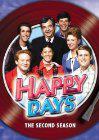 """""""Happy Days"""""""