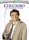 Columbo: Identity Crisis