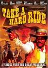Take a Hard Ride
