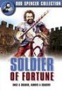 Soldato di ventura, Il