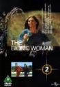 """The Bionic Woman"""
