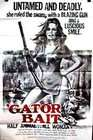 'Gator Bait