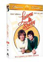 """Laverne & Shirley"""