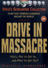 Drive-In Massacre