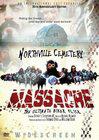 Northville Cemetery Massacre