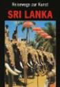 Sri Lanka no ai to wakare