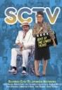 """Second City TV"""