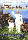 Return to Fantasy Island