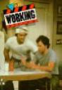 """""""Working Stiffs"""""""