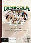 Dimboola