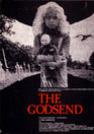Jonathan Elsom-The Godsend