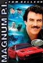 """""""Magnum, P.I."""" Don't Eat the Snow in Hawaii: Part 1"""