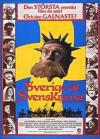 Sverige åt svenskarna