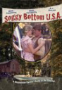 Soggy Bottom, USA