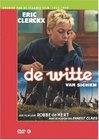 Witte, De